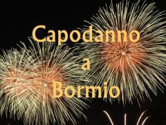 Capodanno a Bormio