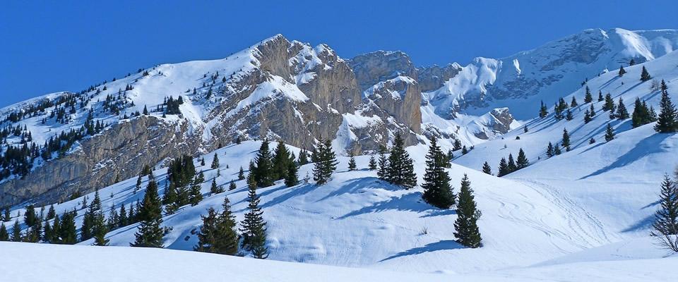 prenota-capodanno-montagna