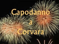 Capodanno a Corvara