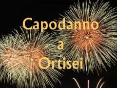 Capodanno Ortisei