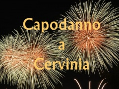 Capodanno a Cervinia